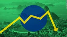 Forums, March 16, 2018, 03/16/2018, State and Development: Fiscal Crises in Brazil