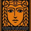 Author Readings, April 17, 2018, 04/17/2018, Madeline Miller discusses her book Gods and Mortals