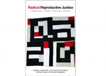 Author Readings, March 20, 2018, 03/20/2018, Loretta Ross and Lynn Roberts discuss their book Radical Reproductive Justice