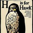 Book Discussions, April 24, 2018, 04/24/2018, Book Group: H is for Hawk