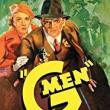 Films, March 14, 2018, 03/14/2018, William Keighley's 'G' Men (1935): Gangster Noir