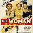 Films, March 15, 2018, 03/15/2018, George Cukor's The Women (1939): Female Trouble