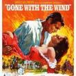 Films, March 30, 2018, 03/30/2018, Victor Fleming's Gone With The Wind, Part 2 (1939): Won 8 Oscars