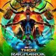Films, July 30, 2018, 07/30/2018, Taika Waititi's Thor: Ragnarok (2017): Hammer Time