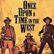 Films, March 16, 2018, 03/16/2018, Sergio Leone's Once Upon a Time in the West (1968): Classic Spaghetti Western