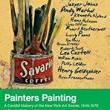 Films, April 12, 2018, 04/12/2018, 16mm Film Nights: Emile de Antonio's Painters Painting (1973)