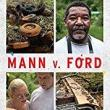 Films, April 08, 2018, 04/08/2018, Wayne Mann's Mann v Ford (2010): How a Carmaker Polluted New Jersey