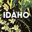Book Discussions, April 18, 2018, 04/18/2018, Upper Eastside Fiction Reading Group: Idaho