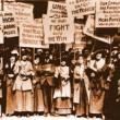 Discussions, April 04, 2018, 04/04/2018, Gender and Capitalism in Twentieth-Century France and the United States