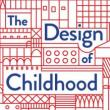 Author Readings, April 24, 2018, 04/24/2018, Alexandra Lange discusses her book The Design of Childhood: How the Material World Shapes Independent Kids
