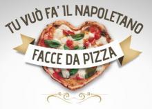 Films, April 17, 2018, 04/17/2018, Arrangiarsi: Pizza... & the Art of Living (2017): Italian Documentary