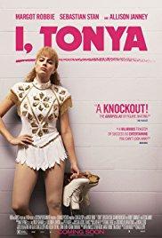 Films, December 20, 2019, 12/20/2019, I, Tonya (2017) With Margot Robbie and Allison Janney:Oscar Winning Biographical Comedy Drama