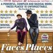Films, May 31, 2018, 05/31/2018, Agnes Varda and JR's Faces Places (2017): French Documentary