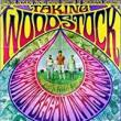 Films, April 16, 2018, 04/16/2018, Ang Lee's Taking Woodstock (2009): That's Rock 'n' Roll