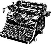 Readings, December 08, 2017, 12/08/2017, Lamprophonic Emerging Writers Series