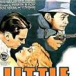 Films, May 10, 2018, 05/10/2018, Mervyn LeRoy's Little Caesar (1931): one of the first gangster films