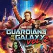 Films, May 18, 2018, 05/18/2018, James Gunn's Guardians of the Galaxy Vol. 2 (2017): superhero film based on the Marvel Comics