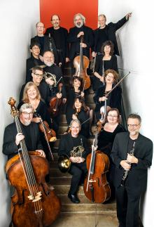 Concerts, July 30, 2019, 07/30/2019, Performance By Four Time Grammy Awarded Orchestra