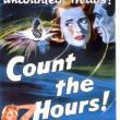 Films, June 18, 2018, 06/18/2018, Don Siegel's Count the Hours (1953): crime film noir
