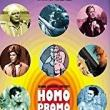 Films, June 11, 2018, 06/11/2018, Jenni Olson's Homo Promo (1993)