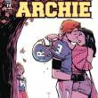 Talks, May 23, 2018, 05/23/2018, Bringing Riverdale High Alive in Graphic Novels