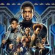Films, June 09, 2018, 06/09/2018, Black Panther (2018): superhero film based on the Marvel Comics
