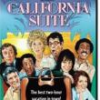 Films, June 15, 2018, 06/15/2018, Oscar winning California Suite (1978): adaptation of the Neil Simon's comedy