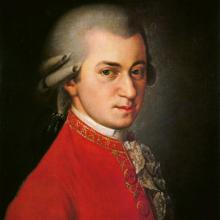 Concerts, April 10, 2021, 04/10/2021, String Works by Mozart and Brahms (virtual, streaming for 24 hours)