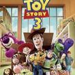 Movie in a Parks, July 25, 2018, 07/25/2018, Oscar nominated for Best Picture Toy Story 3 (2010): third highest-grossing animated film of all time (outdoors)