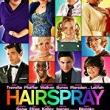Movie in a Parks, August 09, 2018, 08/09/2018, Hairspray (2007): John Waters Remembers Baltimore with John Travolta, Queen Latifah, Nikki Blonsky (outdoors)