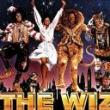 Movie in a Parks, August 06, 2018, 08/06/2018, Four-time Oscar nominated The Wiz of Oz (1978) with Michael Jackson, Diana Ross (outdoors)