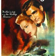 Films, July 12, 2018, 07/12/2018, Oscar Winning Vacation from Marriage (1945) with Robert Donat and Deborah Kerr