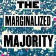 Author Readings, July 17, 2018, 07/17/2018, The Marginalized Majority: Claiming Our Power in a Post-Truth America