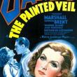 Films, August 09, 2018, 08/09/2018, The Painted Veil (1934): drama with Greta Garbo and Herbert Marshall