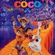 Movie in a Parks, July 14, 2018, 07/14/2018, 2-Time Oscar Winner Coco (2017): Animated Comedy Adventure -- Outdoors