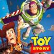 Films, September 21, 2018, 09/21/2018, Toy Story (1995): Animated Adventure with Tom Hanks, Tim Allen, Don Rickles -- Outdoors