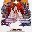 Movie in a Parks, August 09, 2018, 08/09/2018, Jim Henson's Labyrinth (1986) with David Bowie -- Outdoors