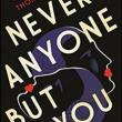 Author Readings, June 27, 2018, 06/27/2018, Never Anyone But You: An Extraordinary Love Affair