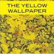 Book Clubs, July 24, 2018, 07/24/2018, The Yellow Wallpaper by Charlotte Perkins Gilman