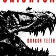 Book Clubs, June 27, 2018, 06/27/2018, Michael Crichton's Dragon Teeth