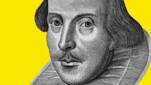 Book Discussions, July 12, 2018, 07/12/2018, The Shakespeare Reading Club