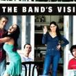 Films, July 06, 2018, 07/06/2018, The Band's Visit (2007): Israeli comedy-drama