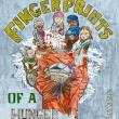 Poetry Readings, July 18, 2018, 07/18/2018, Fingerprints of a Hunger Strike: The Story of the Frisco Five