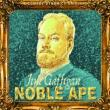 Others, July 17, 2018, 07/17/2018, Comedian Jim Gaffigan discusses his CD Noble Ape