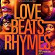 Movie in a Parks, September 07, 2018, 09/07/2018, Love Beats Rhymes (2017): The Poetry in Hip-Hop