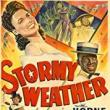 Movie in a Parks, July 06, 2018, 07/06/2018, Stormy Weather (1943) with Lena Horne, Bill Robinson, Cab Calloway and His Cotton Club Orchestra -- Outdoors