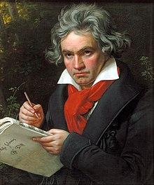 Concerts, August 05, 2019, 08/05/2019, Piano Music by Beethoven