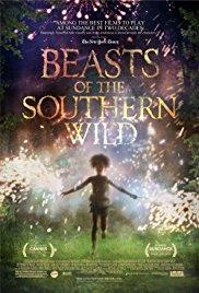 Movie in a Parks, July 09, 2019, 07/09/2019, Beasts of the Southern Wild (2012): In a Flooded World (Outdoors)