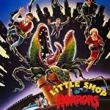 Films, July 19, 2018, 07/19/2018, Little Shop of Horrors (1986) with Rick Moranis, Steve Martin, Vincent Gardenia -- Outdoors