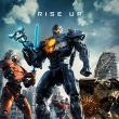 Films, July 31, 2018, 07/31/2018, Pacific Rim: Uprising (2018):  science fiction